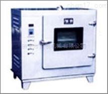 TC-101-A干燥箱
