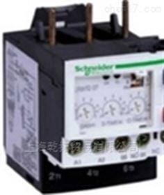 RTC48PUNCRNLU法国SCHNEIDER电子式继电器主要作用