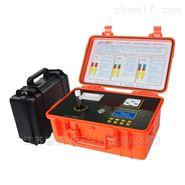 盛奥华便携式双参数水质分析仪
