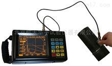 CTD340超声波探伤仪