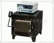 TC-XL-1中温箱式电阻炉
