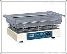 TC-DB-1/2可调电热板