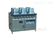 雷韻//HP-4.0自動調壓混凝土抗滲儀