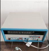 雷磁DJS-292雙顯恒電位儀 計算機接口雙數顯