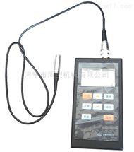 TC-TD300磁性测厚仪