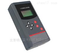 MJ-6000型粉尘采样器