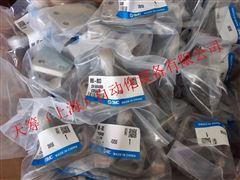 日本SMC双耳环脚座MB-B03价格低