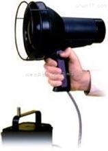 时代Z-125W荧光探伤仪