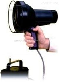 時代Z-125W熒光探傷儀