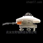 总辐射传感器CMP-3