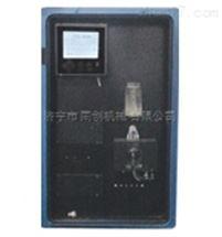 TC-HD-2015联氨监测仪