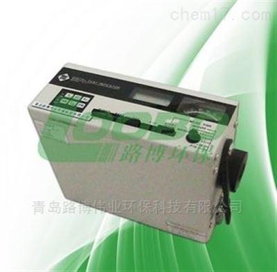 P-5FC批发价P-5FC便携式微电脑粉尘仪