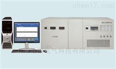 ST-1545硫氮測定儀生產廠家