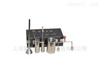 XD-1雷韵//手动土壤相对密度仪