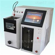 ST-1562自动馏程测定器生产厂家