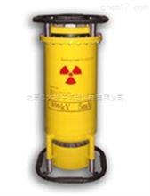 XXG-2505周向平靶陶瓷管射线探伤机