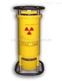 XXG-2505周向平靶陶瓷管射線探傷機