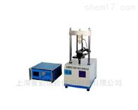 SYD-0715雷韵//SYD-0715沥青混合料弯曲试验仪