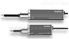 BS-1310/1210日本小野位移传感器计数器onosokki原装正品