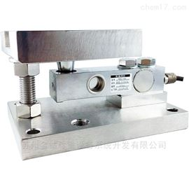 304不锈钢3t/5t/10t静载称重模块传感器