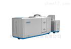 LT2200E激光粒度分析仪