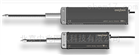 GS-5050/5100日本小野位移传感器计数器onosokki原装正品