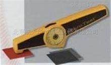 MikroTest 6麦考特涂层测厚仪