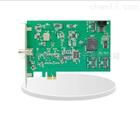 數字電視信號源EL-810調制卡