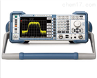 FSL台式信号分析仪
