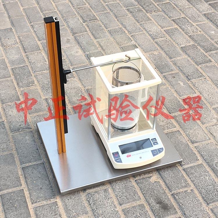 土壤浮力仪JTGE40-T0169