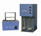 QJN-20C数显定氮仪