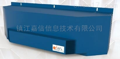 AFL 新型侧面碰撞移动壁障 AE-MDB