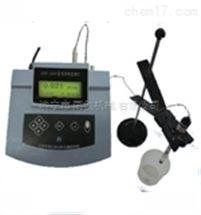 TC-HD-9522pH监测仪