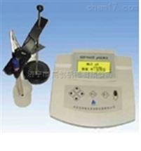 TC-HDY-2110溶解氧(DO)监测仪