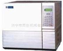 TC-GC9750气相色谱仪
