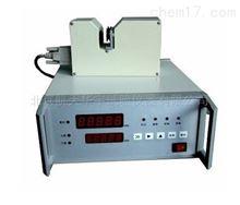 LCM-01激光测径仪