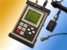 TC-BSZ602/903振动数据采集器
