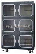 強力推薦 全自動氮氣柜 中濕度電子防潮箱