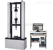 鋼筋萬能材料試驗機
