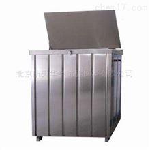 XGW-A係列恒溫介質箱係列