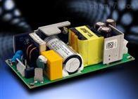 ZMS100-48日本TDK紧凑型医疗电源ZMS100-24 ZMS100-12