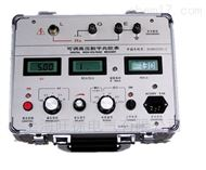 YM-10可調高壓數字兆歐表