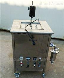 YH-10B声波搅拌提取器
