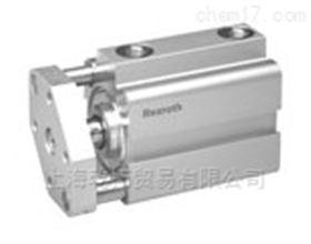 3842547785经销AVENTICS型材气缸经济实用