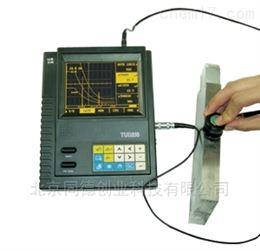 TC-TUD210数字式声波探伤仪表