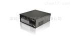 DTV-800一體式全制式數字電視信號源監測