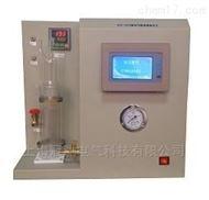 A1090空气释放值测定仪生产厂家