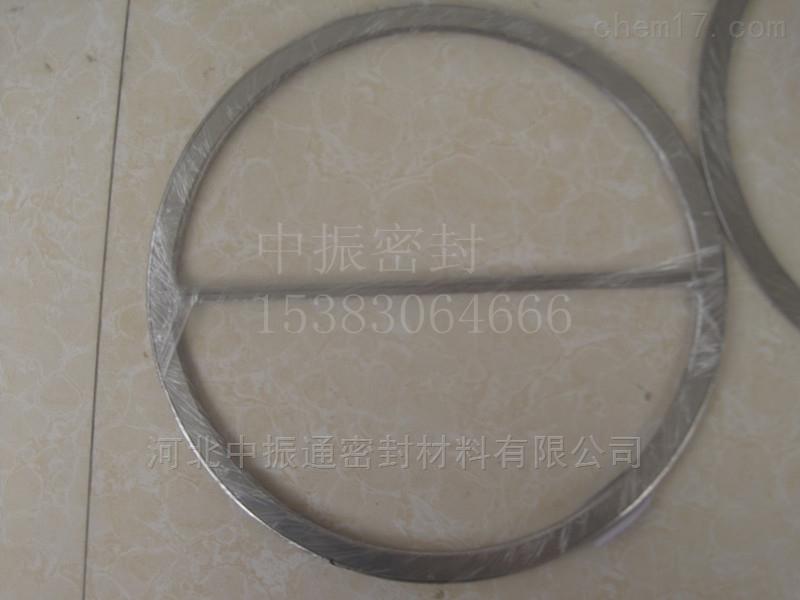 福州专业金属缠绕垫片生产厂家批发供应!