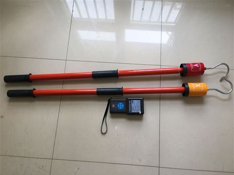 TAG-5000无线语音核相仪