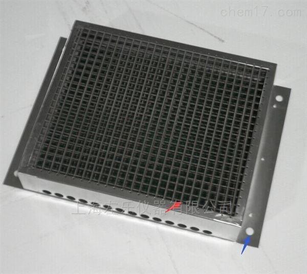 上海左乐恒温振荡器COS-100B